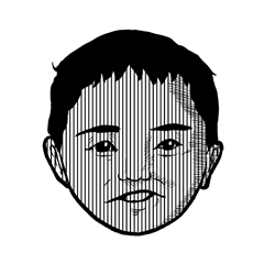 Y氏(山田孝之)