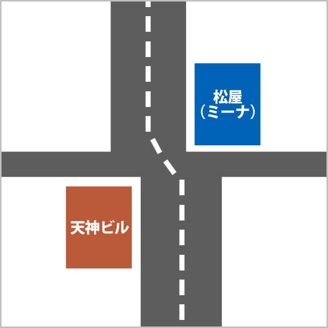 Tenjin 3