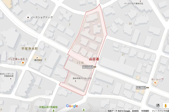 Map20160811