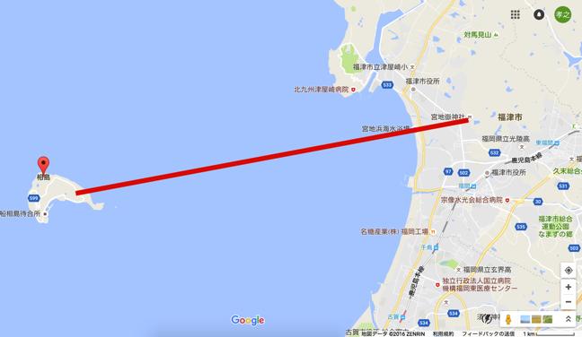 Map201610