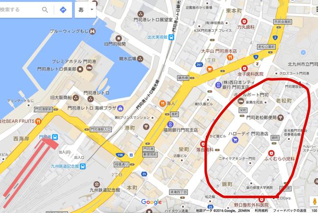 Map20161207