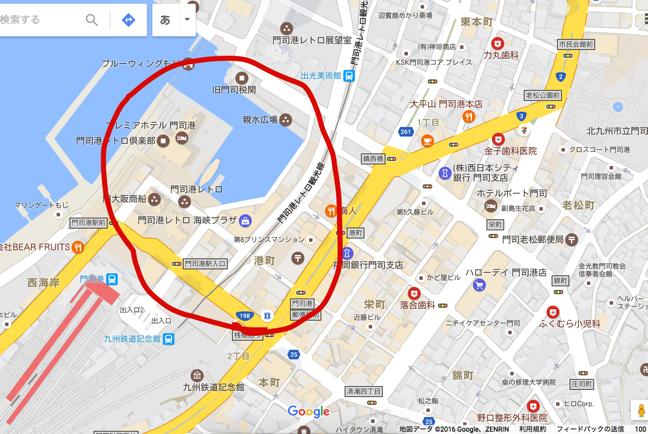 Map20161207 1