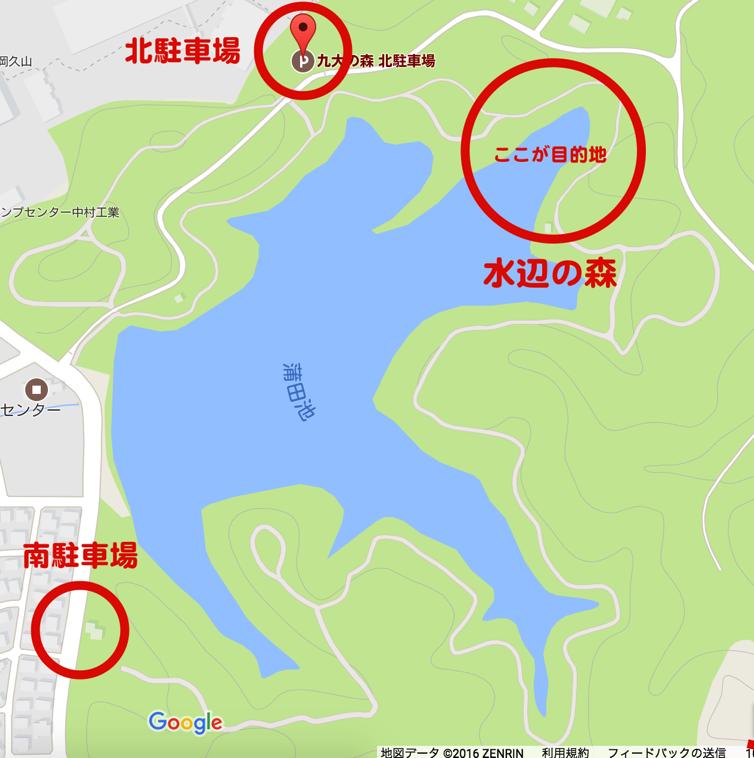 Map20161221