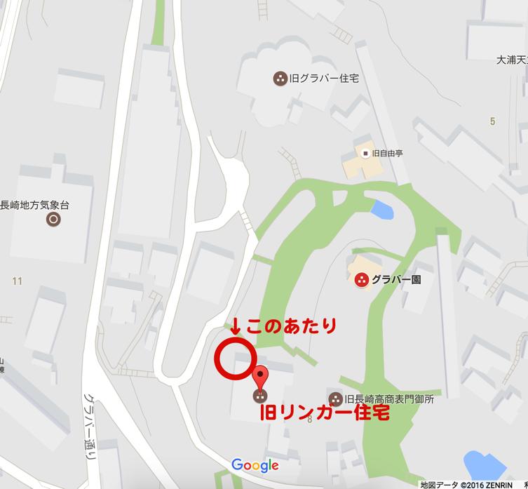 Map20161224
