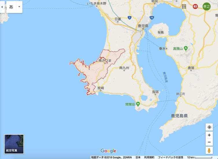 Map20180308