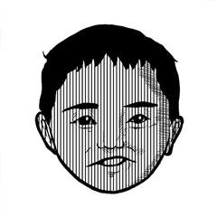 Y氏(山田全自動)